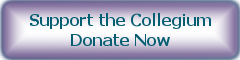 Support the Collegium Donate Now