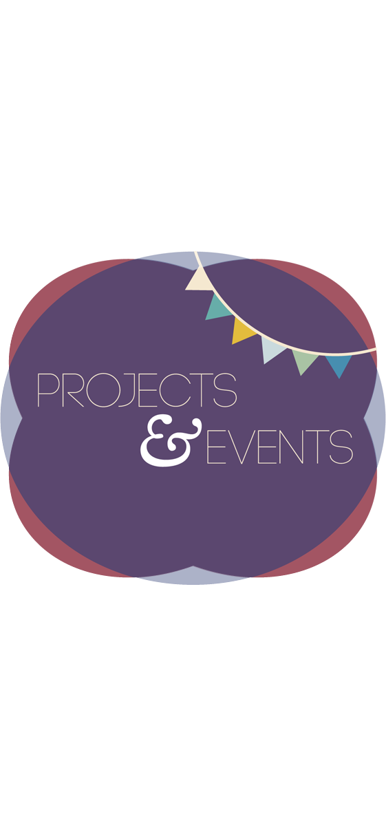 Projects & Events