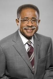 Dr. R. Roosevelt Thomas, Jr.